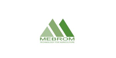 Mebrom NV