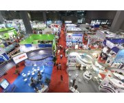 Access the Chinese water market at Aquatech China 2016