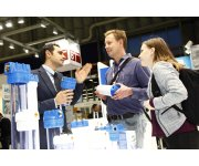 Aquatech China 2016 to host industrial water opportunities forum
