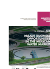 Exhibitor brochure Aquatech Mexico 2017