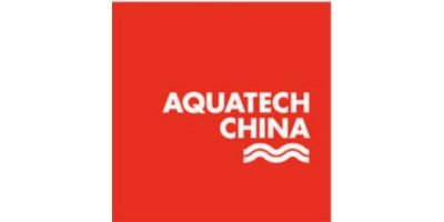 Aquatech China 2017