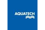 Aquatech Global Events (Amsterdam RAI Exhibitions organisers)