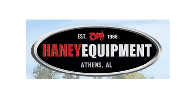 Haney Equipment