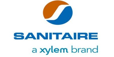 Sanitaire  - a Xylem brand