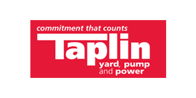 Taplin Yard, Pump and Power Equipment