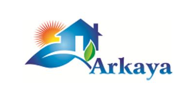 Arkaya Limited
