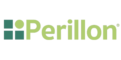 Perillon Software Inc.