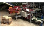 Baxmatic - Model NL  - Fully Automated Packaging System
