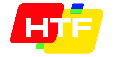 HTF Technologies of the Future CO., LTD