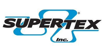 SUPERTEX, INC.