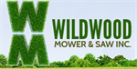 Wildwood Mower & Saw Inc