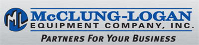 McClung-Logan Equipment Company