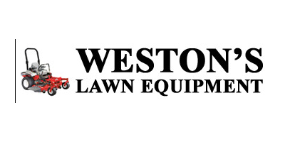 Westons Lawn Equipment and Service