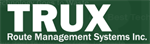 TRUX - Implementation Services