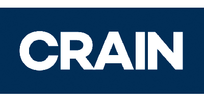 Crain Communications