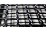 Oyster Bags - Heavy Duty Square Mesh