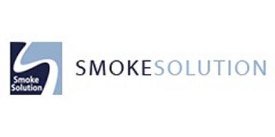 Smoke Solution