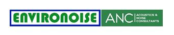 Environoise Consulting Limited