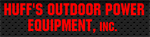 Huffs Outdoor Power Equipment, Inc