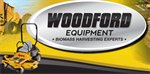 Woodford Equipment