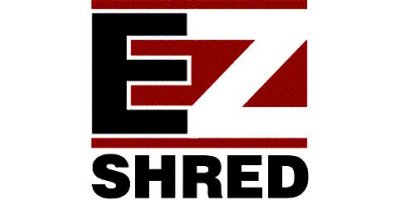 EZshred LLC