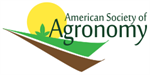 American Society of Agronomy