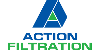 Action Filtration, Inc.