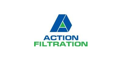 Action Filtration inc.