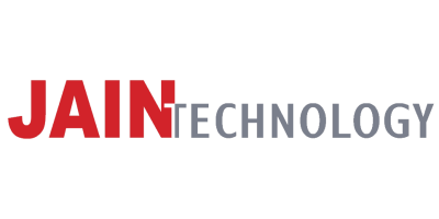 JAIN Technology Co., Ltd.