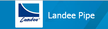Landee Pipe, a Division of Xiamen Landee Industries Co., Ltd.