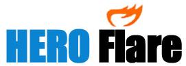Hero Flare LLC