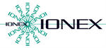 Ionex Research Inc.