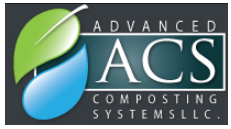 Advanced Composting Systems LLC (ACS)