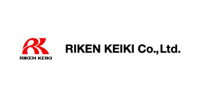 Riken Keiki Co. Ltd