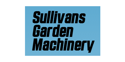Sullivans Garden Machinery
