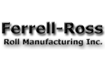 Ferrell-Ross Roll Manufacturing, Inc.