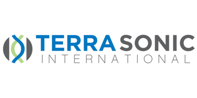 Terra Sonic International, LLC