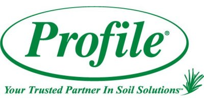 Profile Products LLC