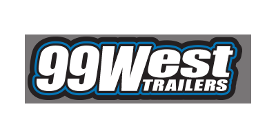 99 West Trailers