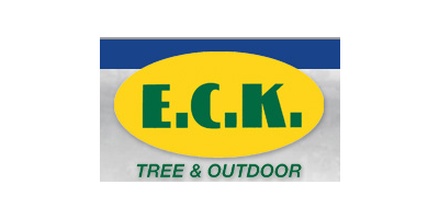E.C.K. Tree & Outdoor Power Products LLC