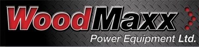 WoodMaxx Power Equipment Ltd.