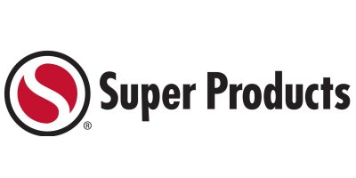 Super Products LLC