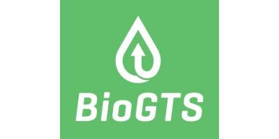 BioGTS Ltd.