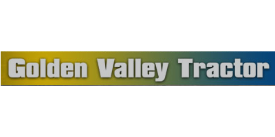 Golden Valley Tractor