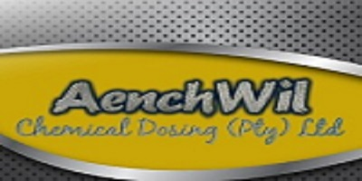 AenchWil Chemical Dosing (Pty) Ltd