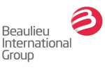 Beaulieu Technical Textiles (BTT)