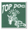Top Dog Lawn Care