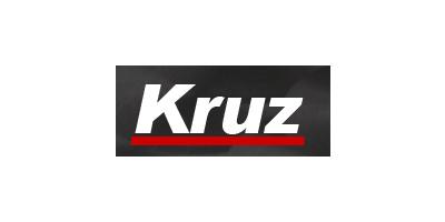 Kruz Inc