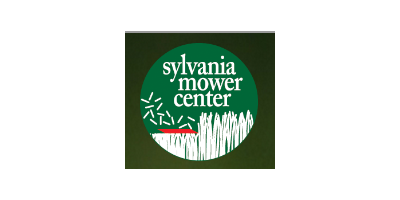 Sylvania Mower Center