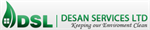 Desan Services Limited (DSL)